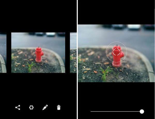 google-camera