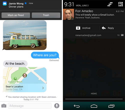interactive_notifications_gallery_screen_mail