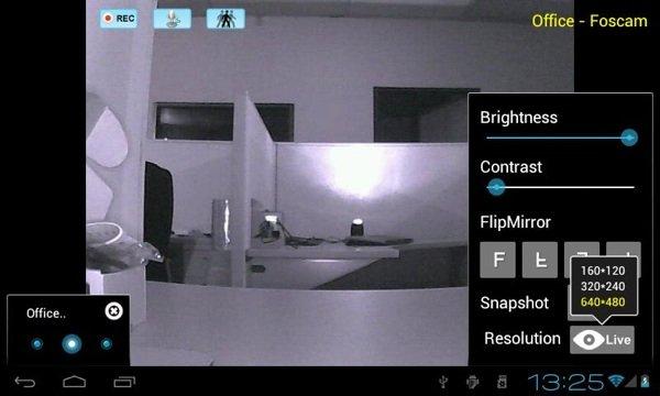 ip-camera_digiato
