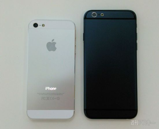 iphone-6-black-14