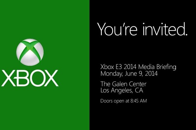 microsoft-names-e3-2014-press-conference-date-and-time-1399388286280