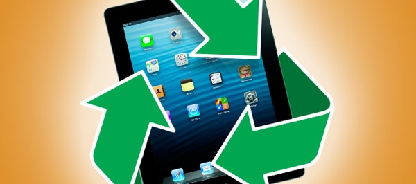 old-tablet_digiato