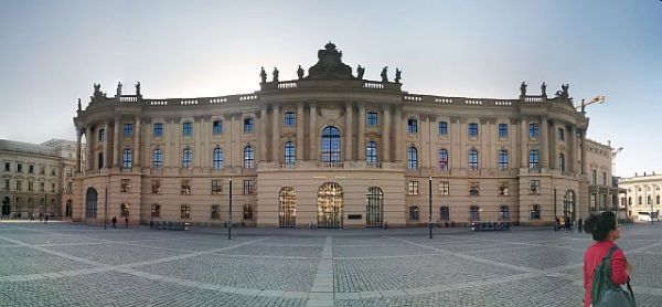 wide-angle-shot-of-building