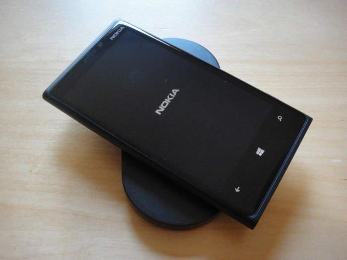 wireless-power2