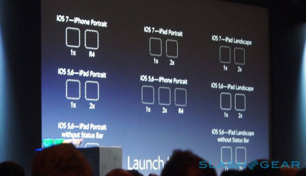 wwdc-2014-ios-8-launcher-sizes-0-600x346