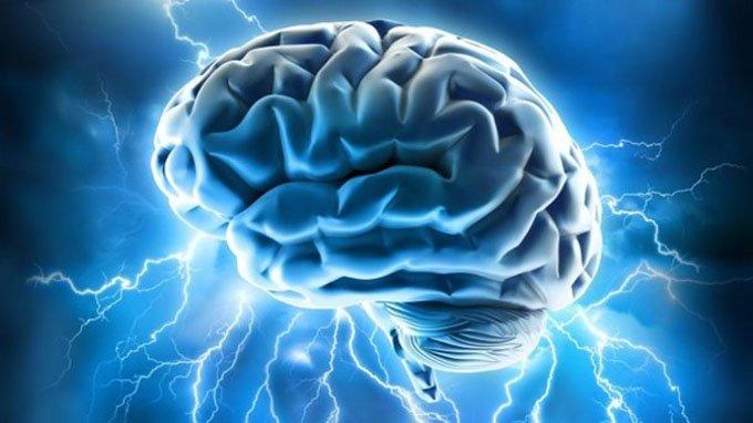 افزایش-حافظه (2)
