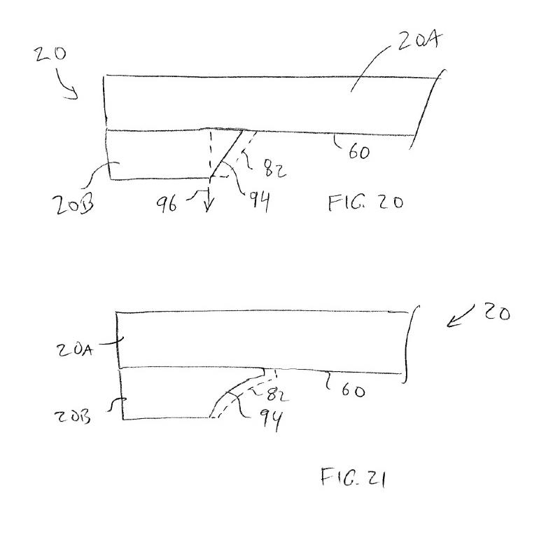 0appleglasspatent-004 (1)