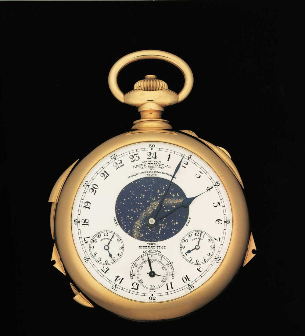 1-the-henry-graves-supercomplication-also-by-patek-philippe-sold-for-11-million-at-sothebys-in-december-1999-its-the-most-complicated-watch-ever-created