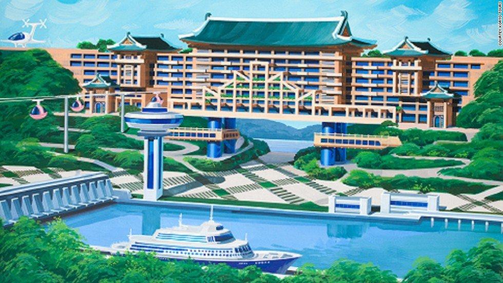 140616102931-restricted-use-north-korea-architect-gondola-horizontal-large-gallery