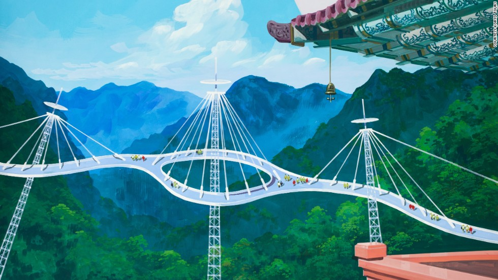 140616114804-restricted-use-north-korea-bridge-design-horizontal-large-gallery
