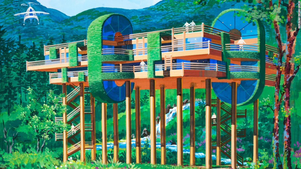 140616115446-restricted-use-north-korea-woodland-retreat-horizontal-large-gallery