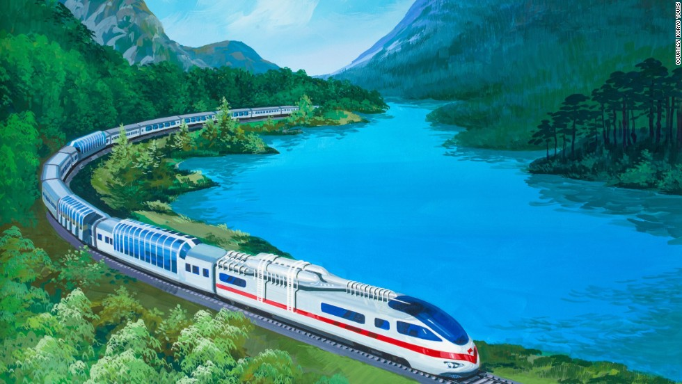 140616133123-restricted-use-north-korea-train-future-horizontal-large-gallery
