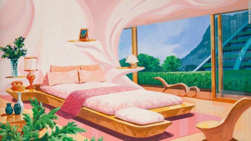 140616133557-restricted-use-guestroom-bird-nest-villa-horizontal-large-gallery
