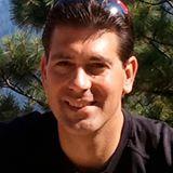 نیک سایهاجیوس مدیر کل مشاور عمومی کاردانی مایکروسافت