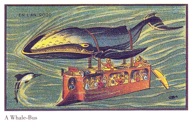 800px-France_in_XXI_Century._Whale_bus (1)