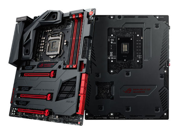 ASUS-ROG-Maximus-VII-Formula-Gaming-Motherboard-w600