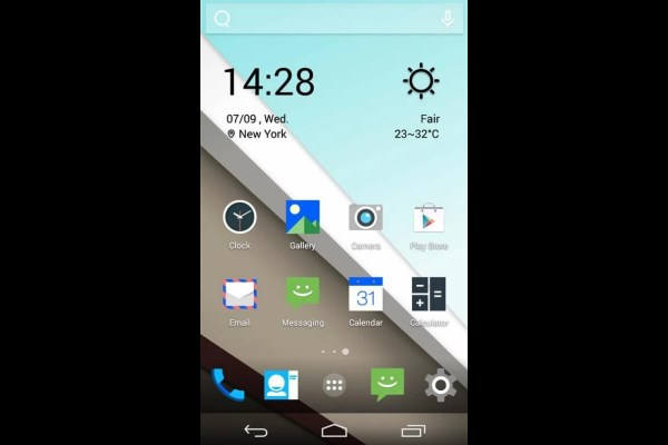 Android-L-Icons--amp-Weather-Skin