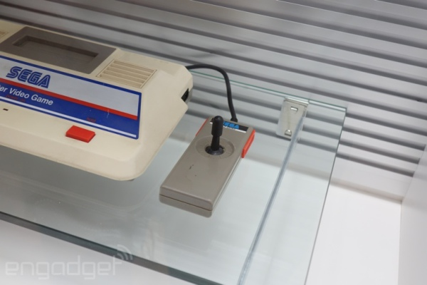 Game Museum2