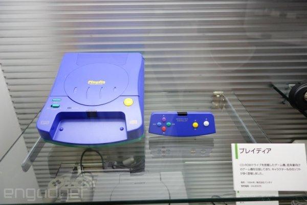 Game Museum8