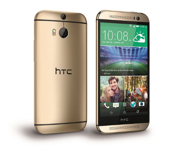 HTC One M8_DS_Gold-w600