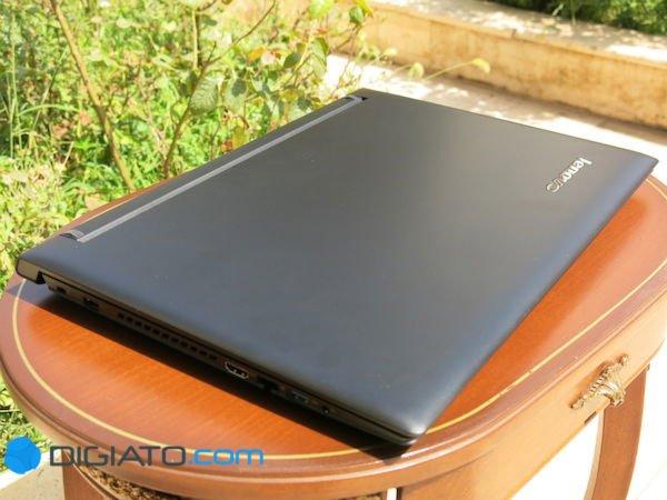 گالری تصاویر لپتاپ Lenovo Flex 2