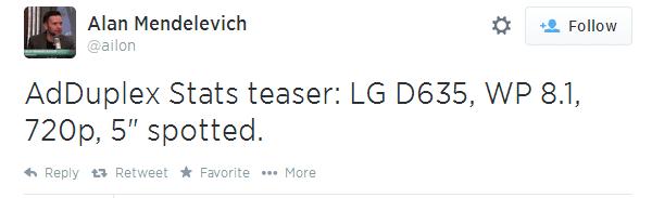 LG-D635-Windows-Phone-81-soon