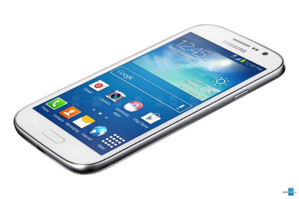 Samsung-Galaxy-Grand-Neo-4-w600
