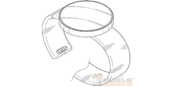 Samsung-Round-Display-Smartwatch-Patent-1