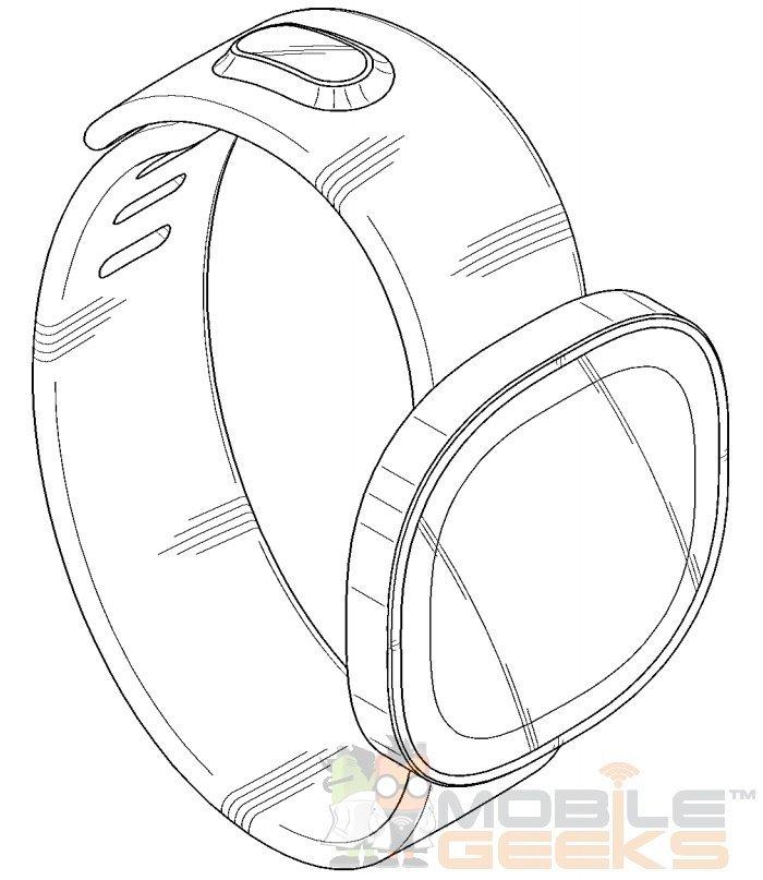 Samsung-Round-Display-Smartwatch-Patent-2