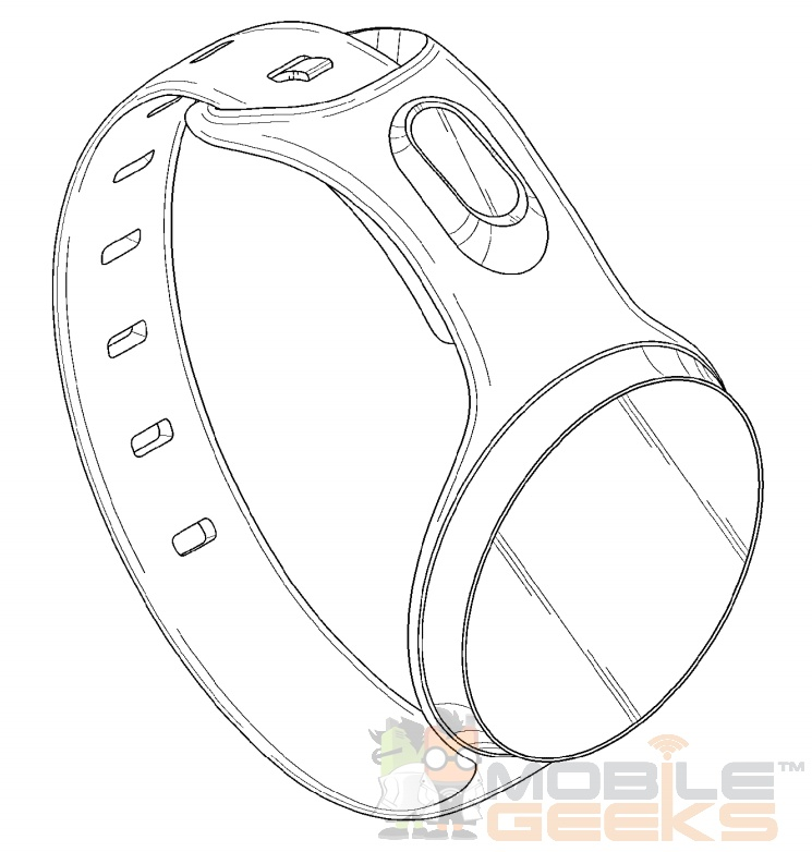 Samsung-Round-Display-Smartwatch-Patent-3