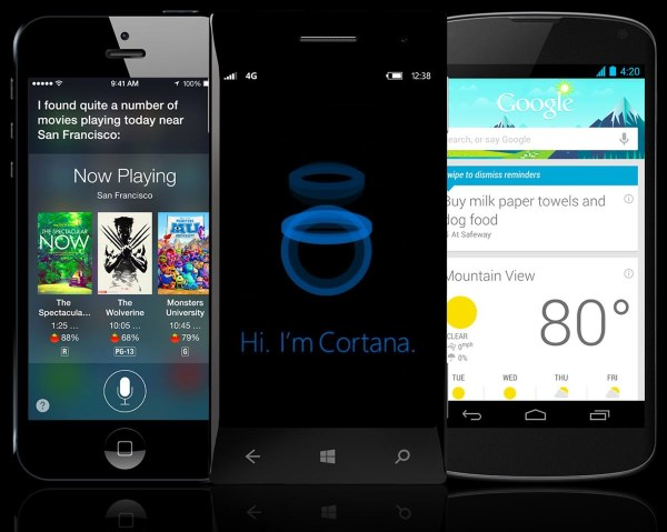 Siri-vs.-Google-Now-vs.-Cortana