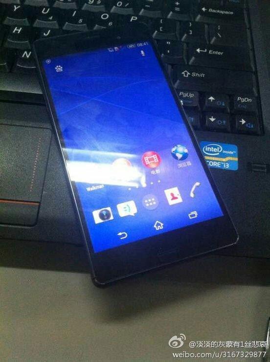 Sony-Xperia-Z3-new-leaked-photos-black-01-w600