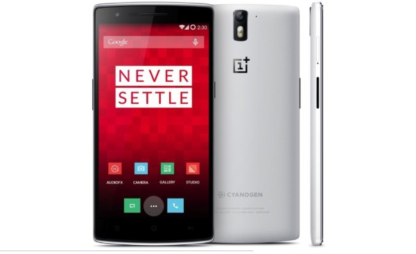 The-OnePlus-One