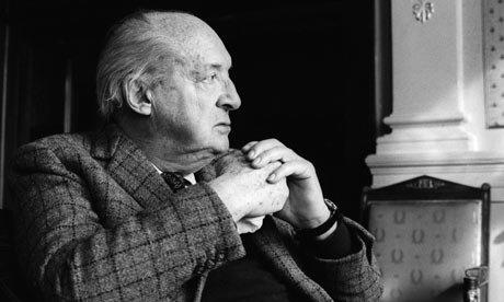 Vladimir-Nabokov-001