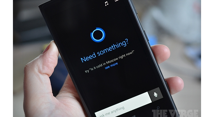 Windows-Phone-8-1-s-Cortana-Personal-Assistant-Gets-Detailed-Again