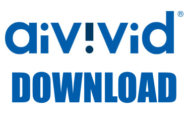aivivid-download