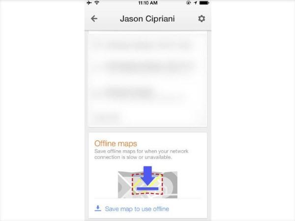 google-maps-offline-2