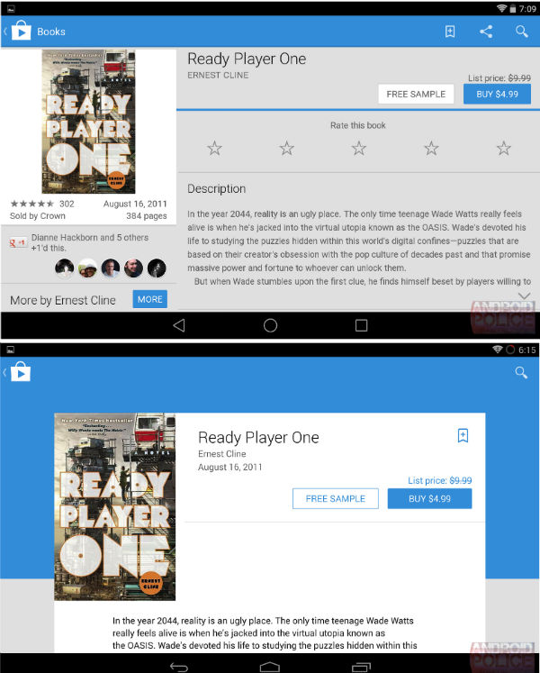 google-play-material-design-6-w600
