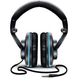 Headphone Connect