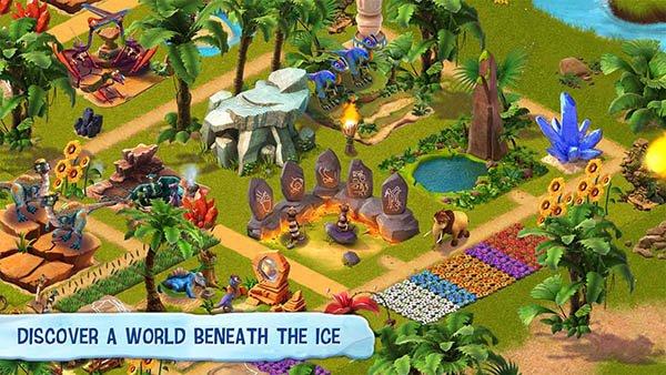 ice-age-village-2