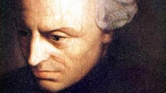 immanuel-kant.preview