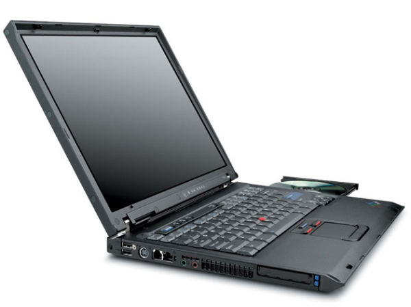 lenovo-thinkpad-t43-w600