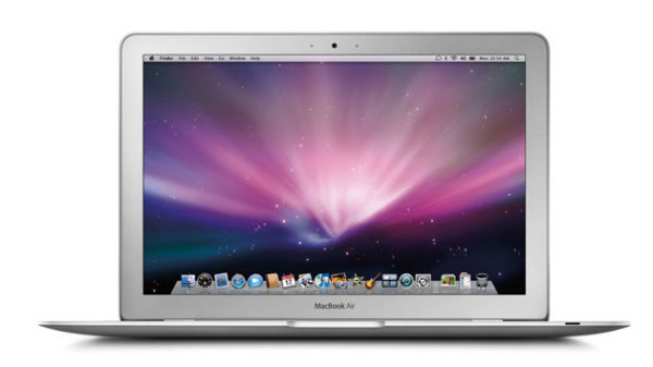 macbook-air-2008-w600