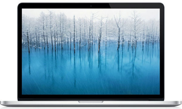 macbook-pro-retina-display-2012-w600