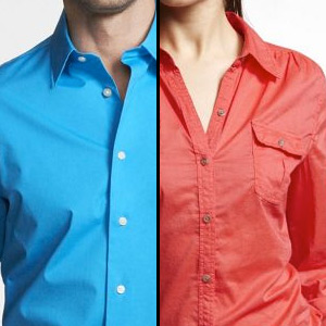men-vs-women-shirt-buttons