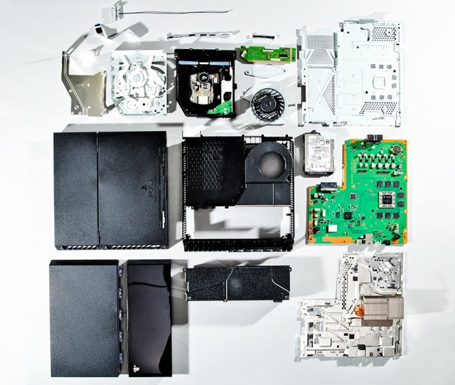 ps4-innards-640x541