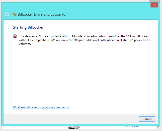 2-bitlocker-cant-use-a-trusted-platform-module