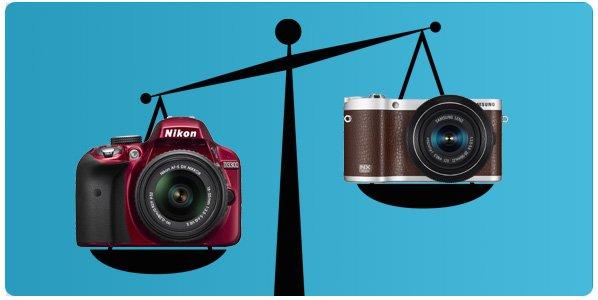 2-weight_cameras-1