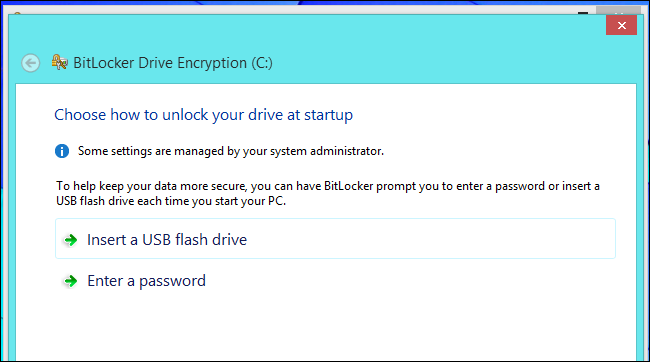 4-bitlocker-drive-encryption-choose-how-to-unlock-your-drive-at-startup