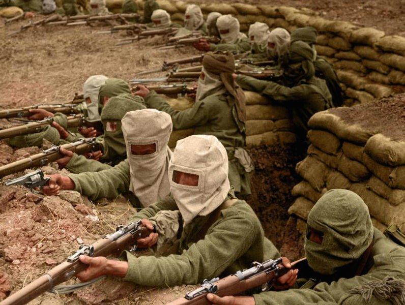 4-indian-infantry-gas-masks-ww1-colour-w600